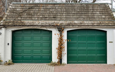 Mckinney TX Garage Door Repair